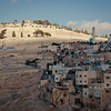 West Bank, Hebron (with the Tomb of the Patriarchs),