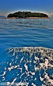 Ilha Grande, Angra dos Reis