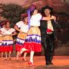 2-16-2018 REHEARSAL for RIQUEZAS DE MEXICO RAW_0280_edited-1