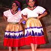 2-16-2018 REHEARSAL for RIQUEZAS DE MEXICO RAW_0279_edited-1