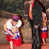2-16-2018 REHEARSAL for RIQUEZAS DE MEXICO RAW_0287_edited-1