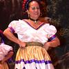 2-16-2018 REHEARSAL for RIQUEZAS DE MEXICO RAW_0282_edited-1