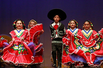 6-17-2017 LATIN MIRAGE FOLKLORICO COMPETITION