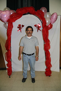 02 13 10_VALENTINE DAY DANCE_0005