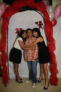 02 13 10_VALENTINE DAY DANCE_0041