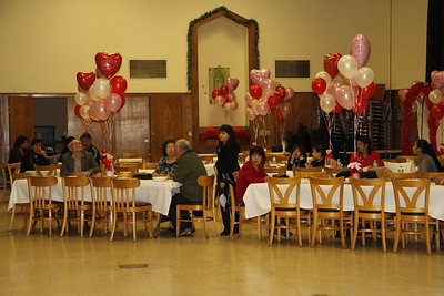 02 13 10_VALENTINE DAY DANCE_0008