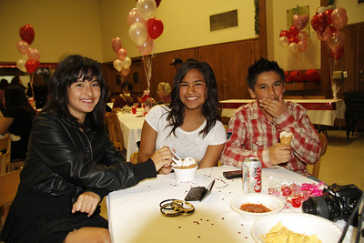 02 13 10_VALENTINE DAY DANCE_0023