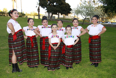 GRUPO SABOR DE MEXICO 2-16-2013_0033