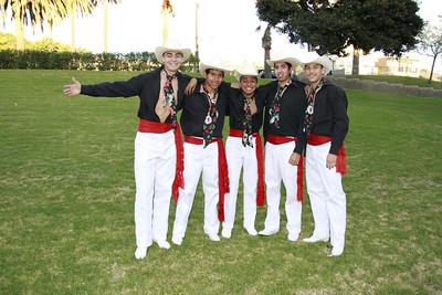 GRUPO SABOR DE MEXICO 2-16-2013_0025