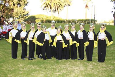 GRUPO SABOR DE MEXICO 2-16-2013_0018