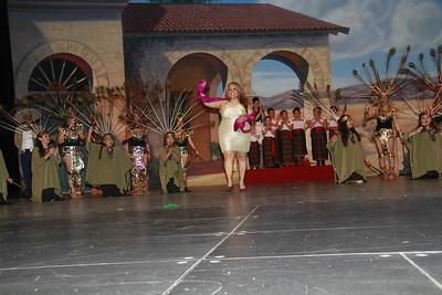 GRUPO SABOR DE MEXICO 2-16-2013_0708