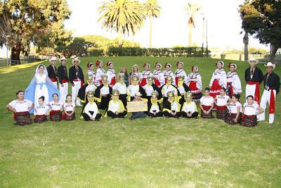 GRUPO SABOR DE MEXICO 2-16-2013_0027