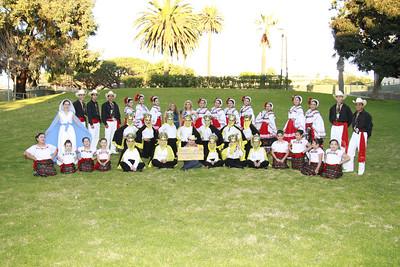 GRUPO SABOR DE MEXICO 2-16-2013_0028