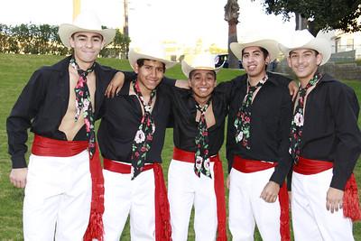 GRUPO SABOR DE MEXICO 2-16-2013_0024