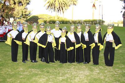 GRUPO SABOR DE MEXICO 2-16-2013_0017
