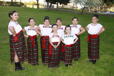 GRUPO SABOR DE MEXICO 2-16-2013_0032
