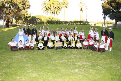 GRUPO SABOR DE MEXICO 2-16-2013_0029