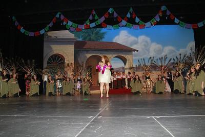 GRUPO SABOR DE MEXICO 2-16-2013_0710