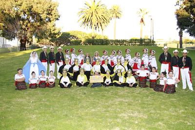 GRUPO SABOR DE MEXICO 2-16-2013_0031