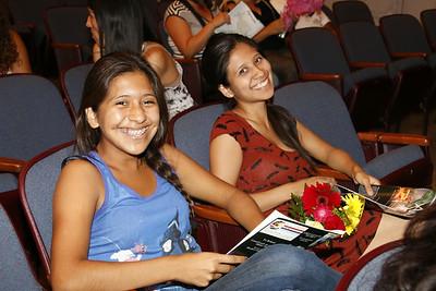 7-25-2014 ATREVETE Latin Dance Show-66