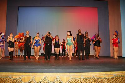 7-25-2014 ATREVETE Latin Dance Show-639