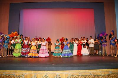 7-25-2014 ATREVETE Latin Dance Show-643
