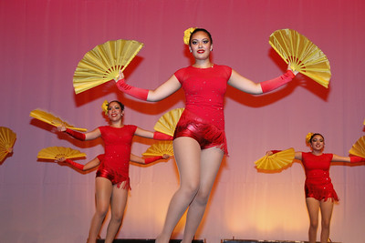 7-25-2014 ATREVETE Latin Dance Show-102