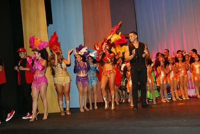 7-25-2014 ATREVETE Latin Dance Show-657