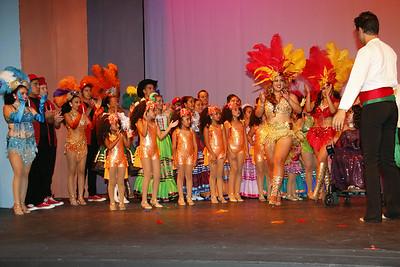 7-25-2014 ATREVETE Latin Dance Show-648