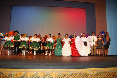 7-25-2014 ATREVETE Latin Dance Show-641