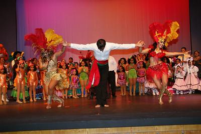 7-25-2014 ATREVETE Latin Dance Show-650