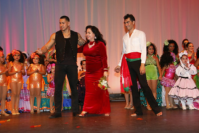 The Paso De Oro Dance Company will be having it's annual Fundraiser at the Whittier Community Theater  7630 Washington Ave  Whittier, CA 90602 For Tickets and Show Information Contact us via email at: PASODEORO@YAHOO.COM  or visit us at WWW.STEPSOFGOLDDANCE.COM Photos will be provided as a FREE download Courtesy of Ralph Godoy Photography; the only thing we ask is that you make an additional donation to the Paso De Oro Dance Company.