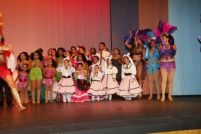 7-25-2014 ATREVETE Latin Dance Show-649