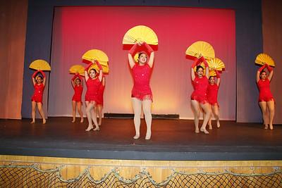7-25-2014 ATREVETE Latin Dance Show-99