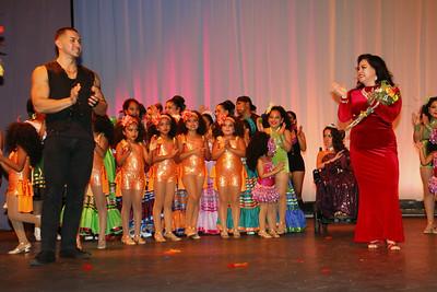 7-25-2014 ATREVETE Latin Dance Show-658