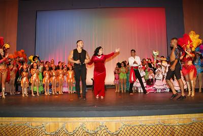 7-25-2014 ATREVETE Latin Dance Show-654