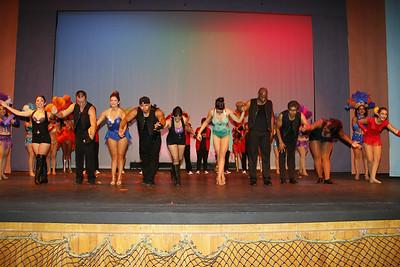 7-25-2014 ATREVETE Latin Dance Show-638