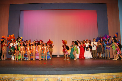 7-25-2014 ATREVETE Latin Dance Show-644