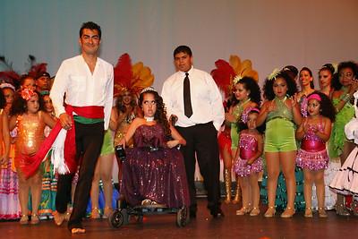 7-25-2014 ATREVETE Latin Dance Show-647