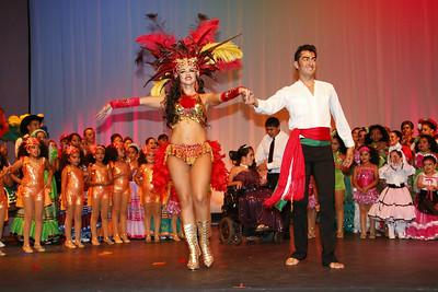 7-25-2014 ATREVETE Latin Dance Show-651