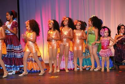 7-25-2014 ATREVETE Latin Dance Show-662