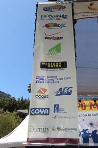 5-2-2015 COFEM EXPO-128