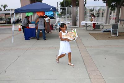 6-13-2015 GRANDEZA MEXIANA  (30)_edited-1