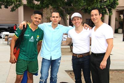 6-13-2015 GRANDEZA MEXIANA  (13)_edited-1