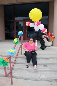 6-13-2015 GRANDEZA MEXIANA  (25)