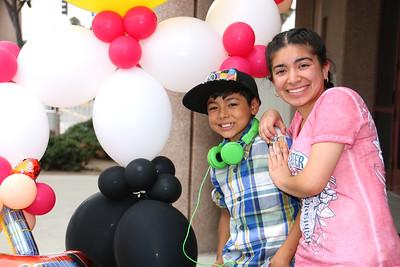 6-13-2015 GRANDEZA MEXIANA  (8)_edited-1