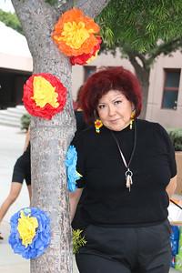 6-13-2015 GRANDEZA MEXIANA  (45)_edited-1