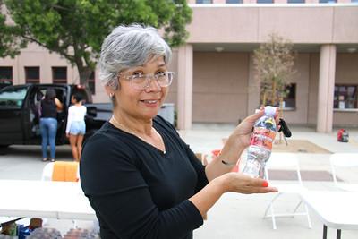 6-13-2015 GRANDEZA MEXIANA  (23)_edited-1