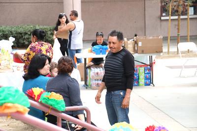 6-13-2015 GRANDEZA MEXIANA  (34)_edited-1