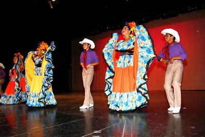 6-20-2015 VIDEO - LATIN MIRAGE INTERNATIONAL DANCE COMPETITION